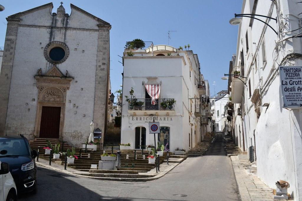 ostuni-chiesa