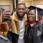 december_graduation_31729_2