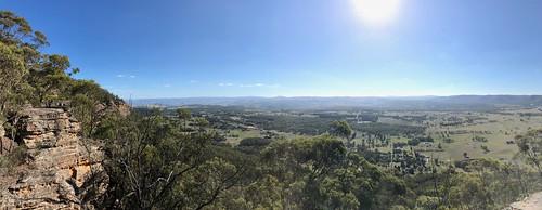 Mt York