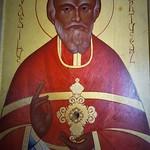 Saint Vasily Martysz