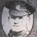 Private Andrew Spurgeon, (Lowestoft) Bedfordshire Regiment Killed in Action 1918