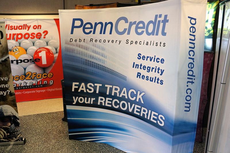 PennCredit Burst