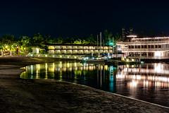 Bahia Resort Hotel in San Diego