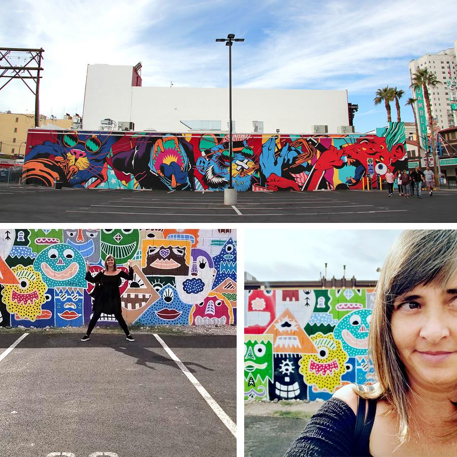 vegas-graffitti