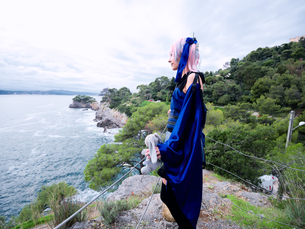 related image - Shooting Kimono - Koiichi - Le Pradet -2018-10-28- P1366241