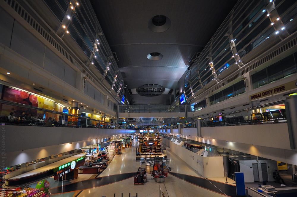 Dubai-Airport-(4)