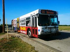 266 515 (1) Southcross