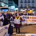 MEDSAP-Marea Blanca -Las listas de espera matan-_20181211_Carlos Horcajada_01
