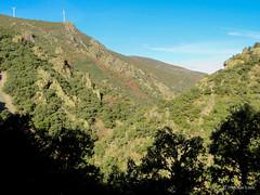 Ruta Circular San Facundo (37)