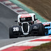 Legends Cars National Championship with MRF Tyres Legend 34 Ford Coupe (Ricky Leggatt)