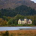 Glenfinnan House (1/3)