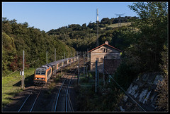 SNCF BB 26142 | Arzviller - Photo of Vieux-Lixheim