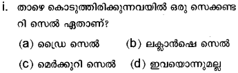 Plus Two Chemistry Model Question Papers Paper 2 11