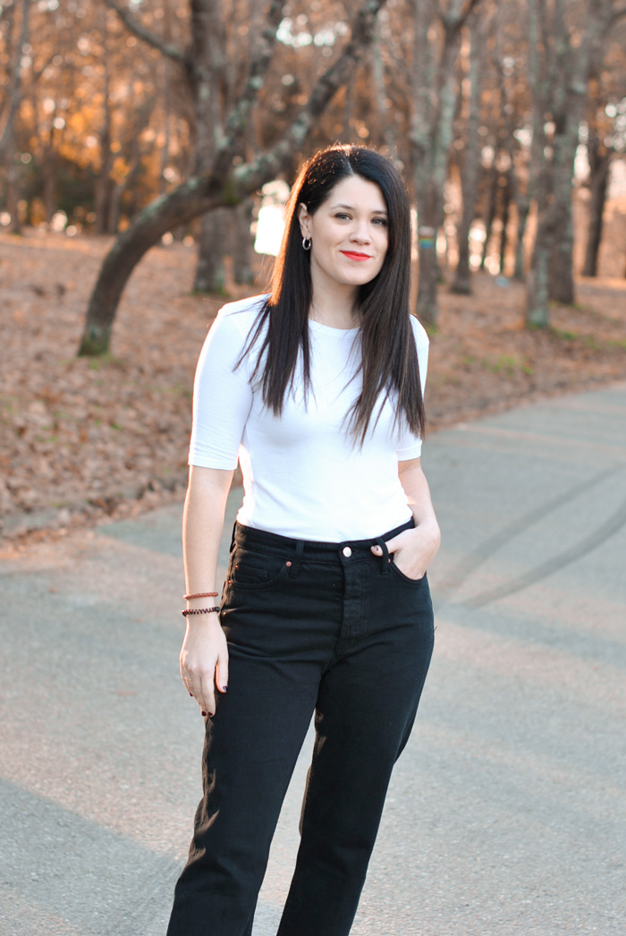 20190114-MOM-JEANS-NEGROS-06