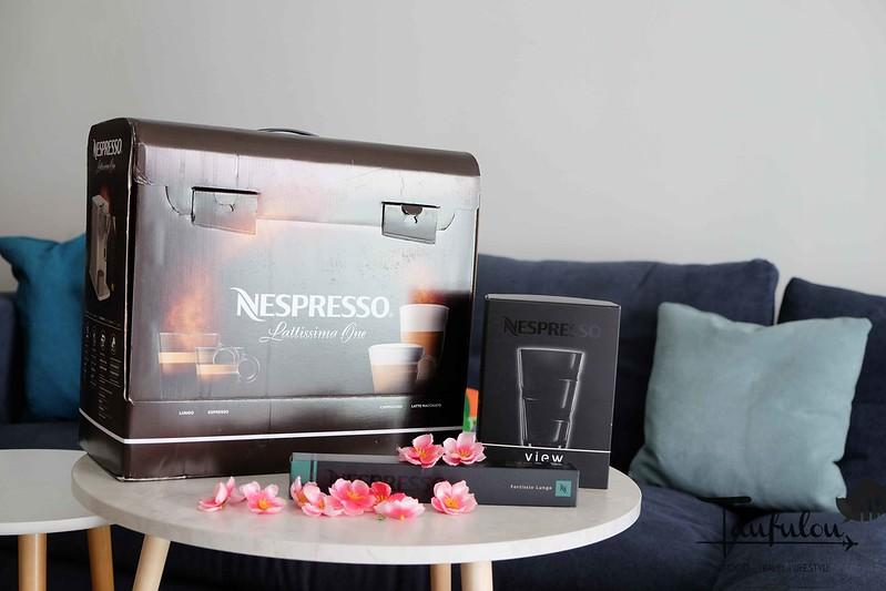 Nespresso (2)
