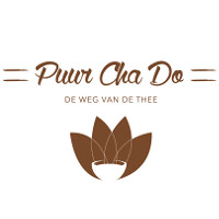 puur-cha-do-logo