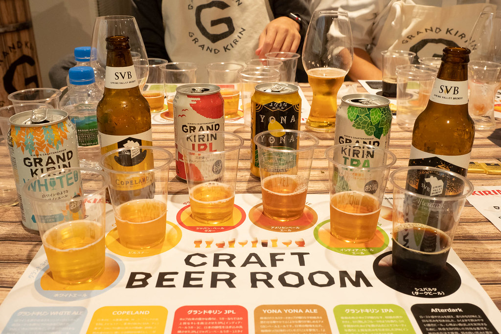 GRAND_KIRIN_CRAFT_BEER_ROOM-47