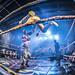 The Rock n Roll Wrestling Bash - Helldorado 2018-4491