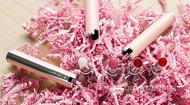 Givenchy Le Rose Perfecto-3