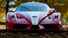 Ferrari FXX  / FH4