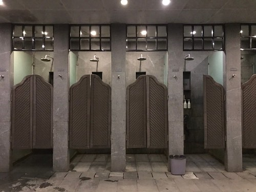 20181209 福州溫泉度假酒店_181212_0076