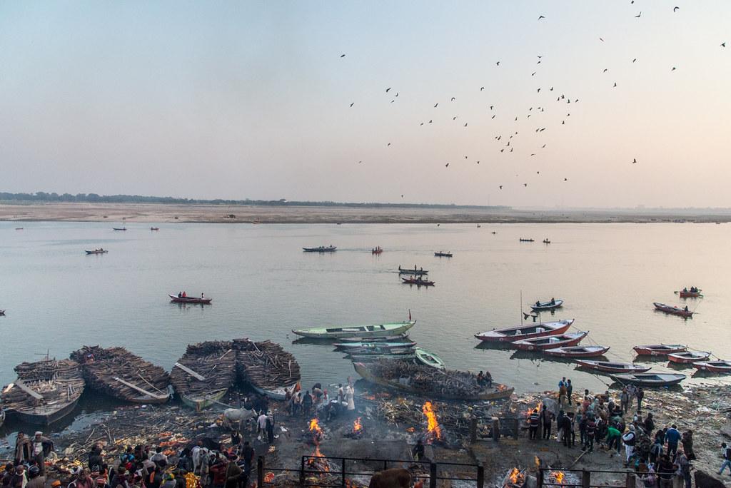 VaranasiSel_079