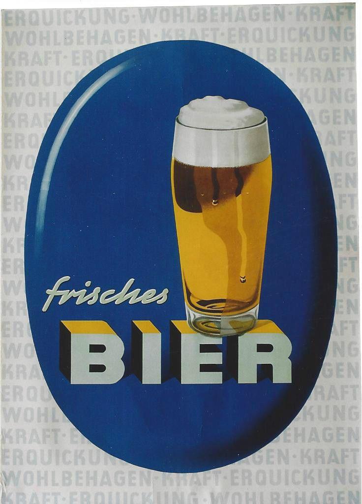 frisches-bier