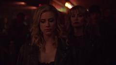Riverdale 2x08