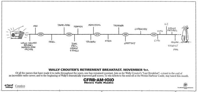 star 1996-10-11 crouter retirement ad