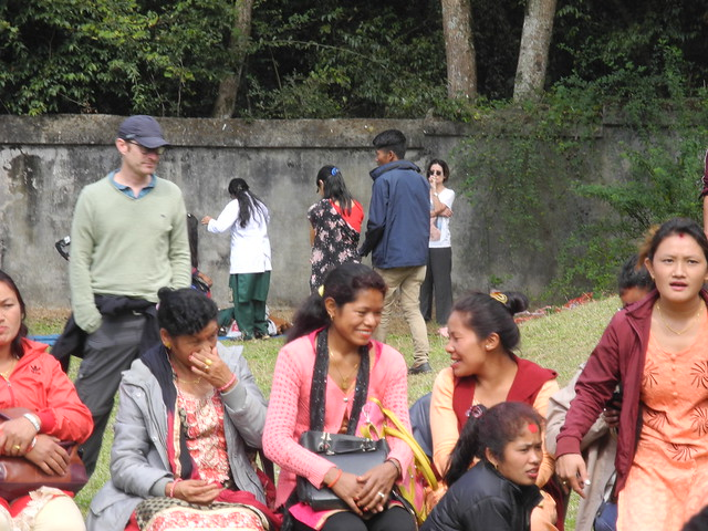 PilotoGroup 23 october 2018 Nepal (40), Nikon COOLPIX P7000