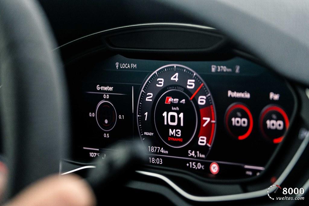Audi RS4 - 8000vueltas_-46