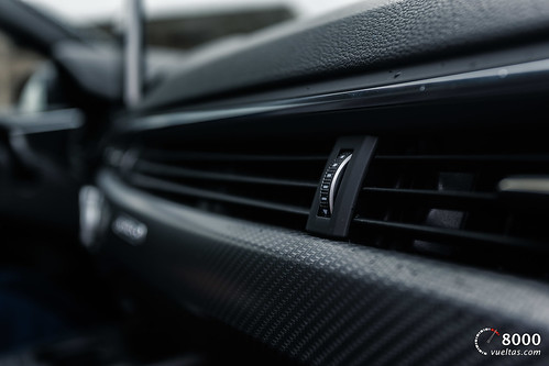 Audi RS4 - 8000vueltas_-35