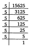 NCERT Solutions for Class 8 Maths Chapter 7 Cubes and Cube Roots 18