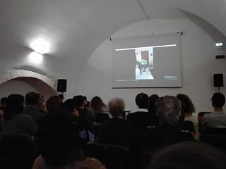 Stefano Cucci Turi (4)