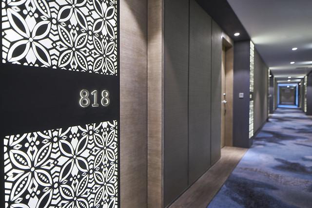 MH_JOGMC_Room_Doors