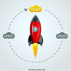 Winmetry system speedup #speedsystem #speedupsystem #windows10 #windows7 #cleanpc #speedpc #system #progamer #programming #developerlife #designing #softwaredeveloper #softwaredesigner #winmetrysoftware #softwarecompany #softwaredesign #uidesign #uiux #ux