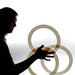 Ring Spinning by ravsitar
