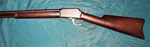 Marlin Model '94