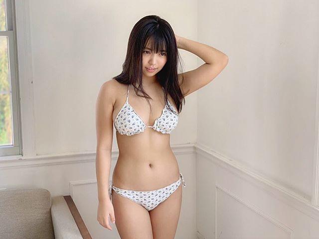 大原優乃14