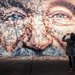 Robin Williams - San Francisco