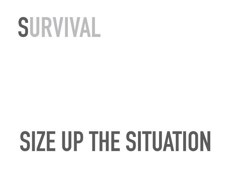 SURVIVAL SKILLS.004