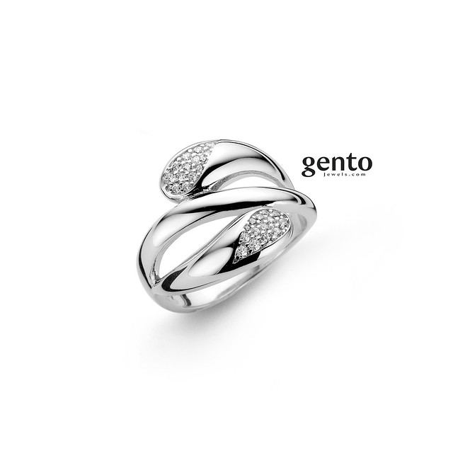 GentoJewels Collection 2019