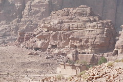 Temple of Dushares at Petra (15)