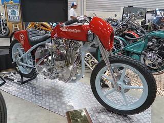 07-old-crack-cycles-custom-indonesian-bike
