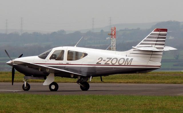 2-ZOOM Cardiff 041218