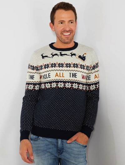 selection-pulls-pyjamas-noel-blog-mode-la-rochelle-15