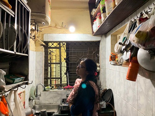 Home Sweet Home - Mehvash Sattar's Kitchen, Pahari Imli