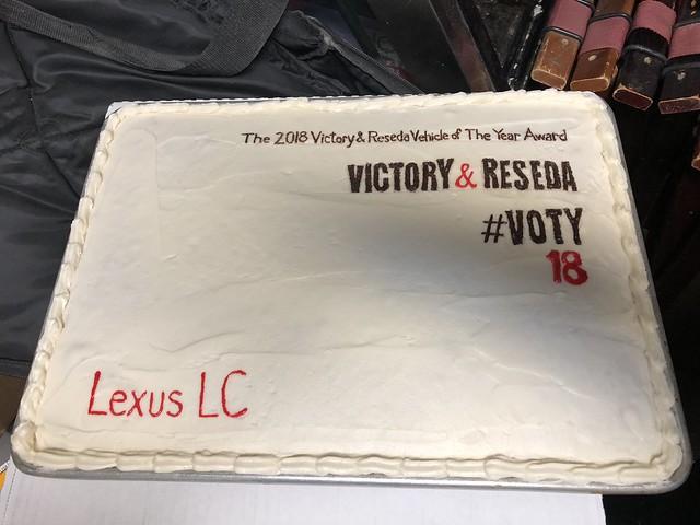 #VOTY18