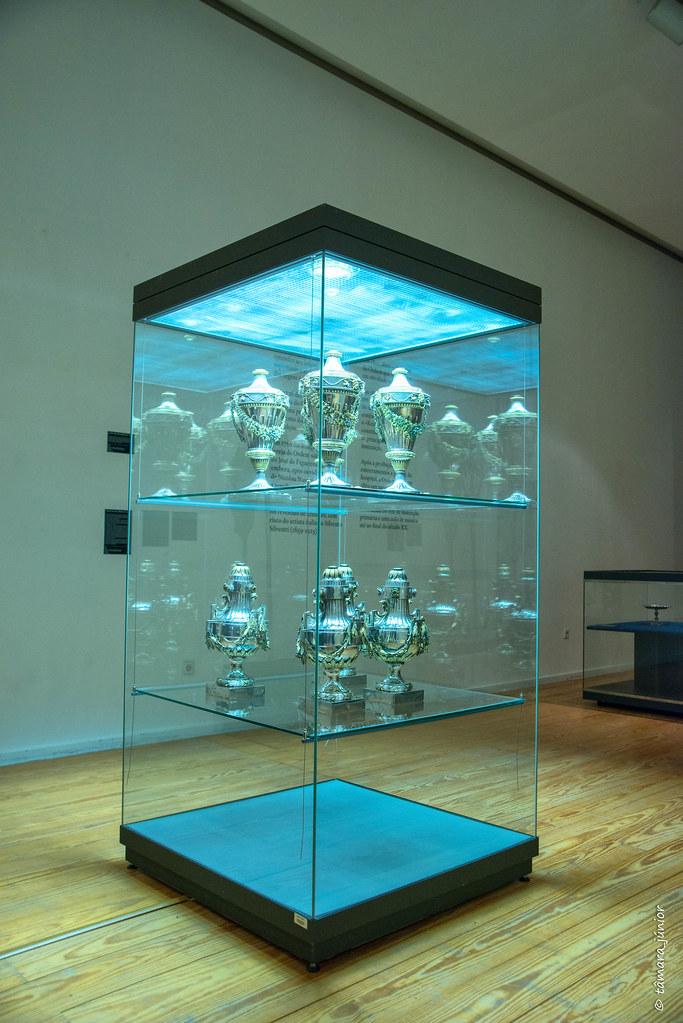 07.- 2017.- Exposição de Almada Negreiros -Museu Nacional Soares dos Reis (231)