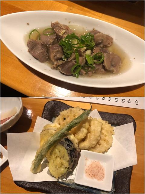 八戸ノ里3